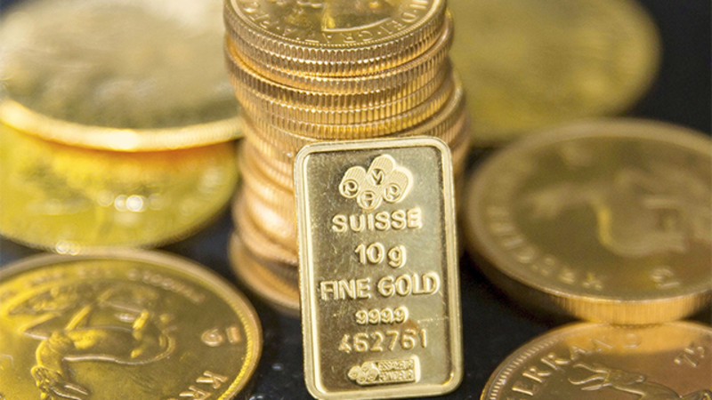 Gold: Planning to sell gold for quick cash? Here's why you