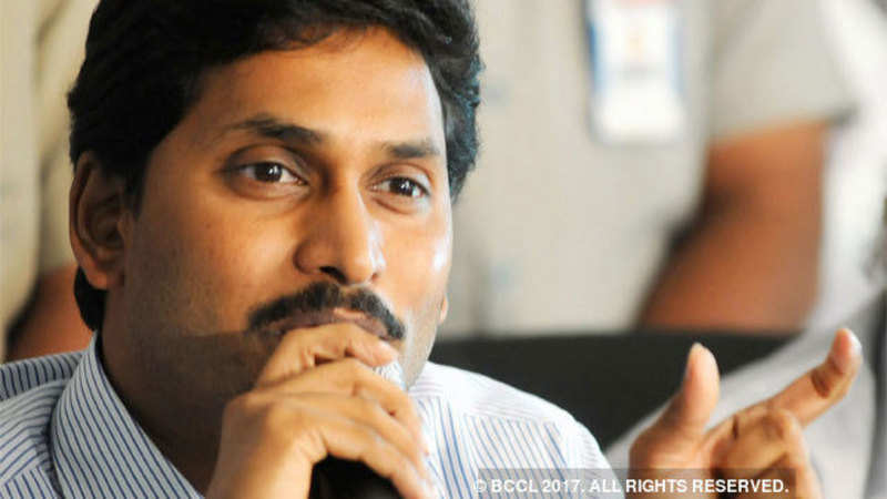 Telugu Desam: Will back BJP if it ensures special status for