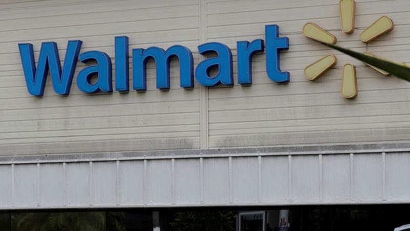Flipkart-Walmart Deal: Walmart set to be largest shareholder