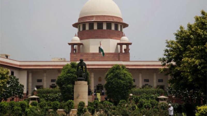 Supreme Court refers fresh plea against polygamy, 'nikah
