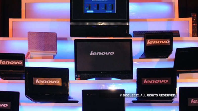 Lenovo: Lenovo looks to make the best of both worlds with