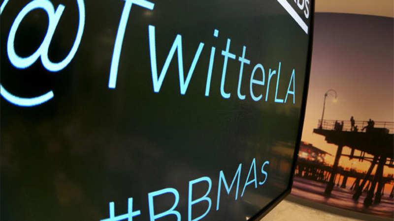 Twitter to translate user policies in Hindi, Urdu - The