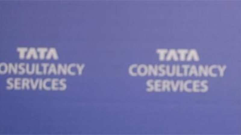 TCS inks deal with British Airways to develop IT solution