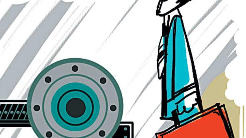 S K Mohanty to head derivatives-market regulation department