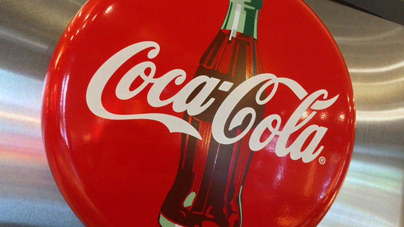 Coca Cola: Coca-Cola looks to exit bottling activity in India