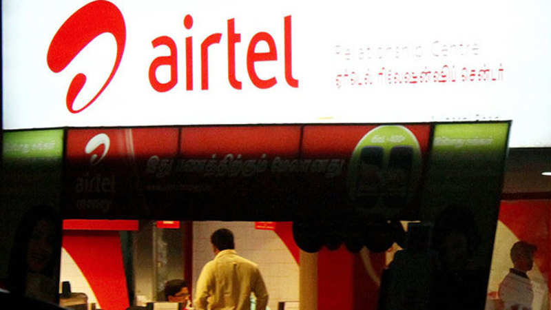 Airtel rolls out Aadhaar-based instant activation for new