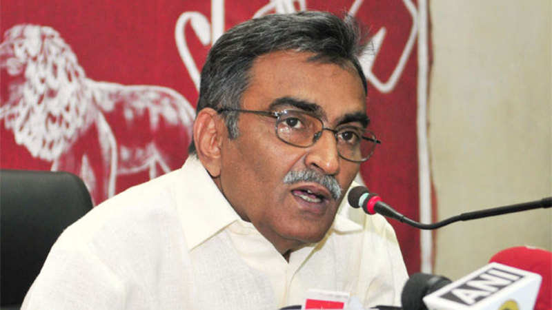 Image result for suryakanta mishra