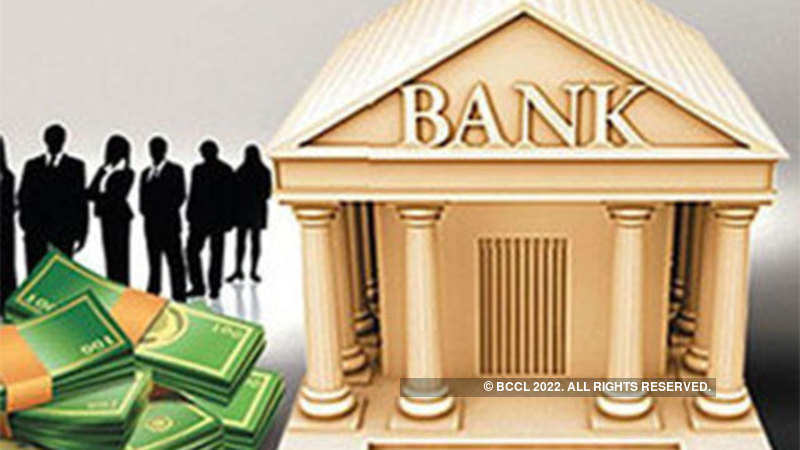 reserve bank of india: Securitisation volume dips as banks prefer to