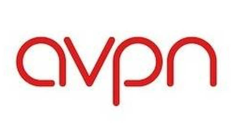 AVPN to double social investors membership in India - The Economic Times