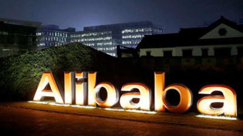 Alibaba hires former McKinsey executive Madhur Deep as senior VP