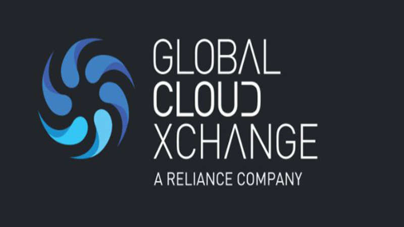Image result for global cloud xchange