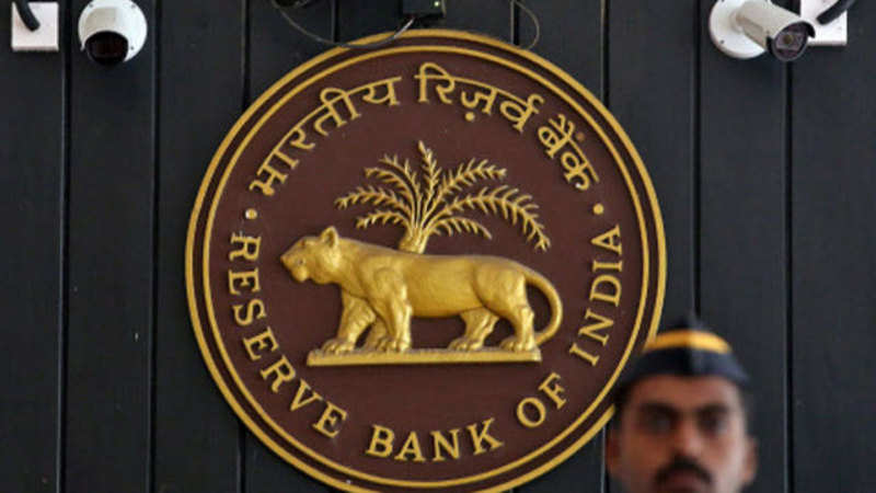 RBI directs Mumbai-based bank to restrict withdrawals - The Economic