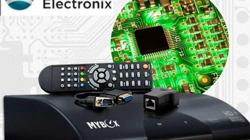 Hero Electronix revenue: Hero Electronix eyes $1-billion business in