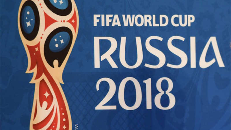 Record 70 million viewers watched FIFA World Cup on SonyLIV - The