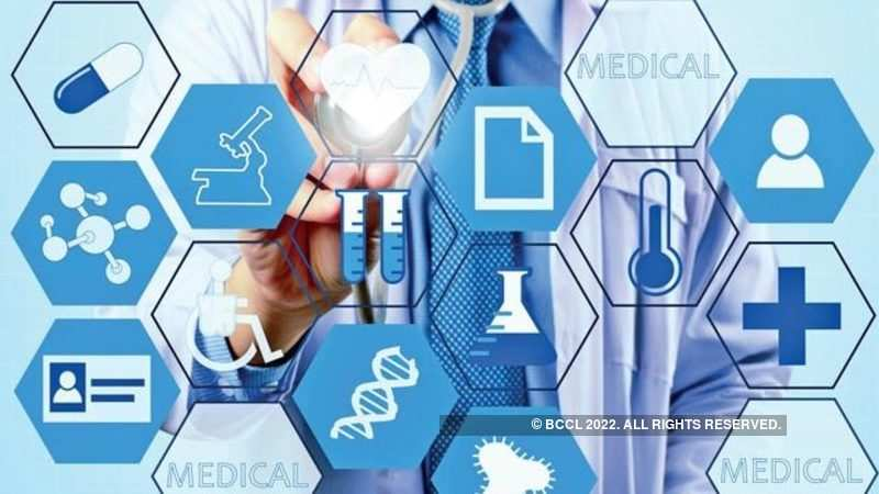 How Philips is transforming into a health tech trailblazer - The