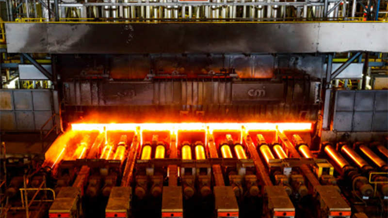 Gerdau Steel India Private Limited to be renamed to Arjas Steel