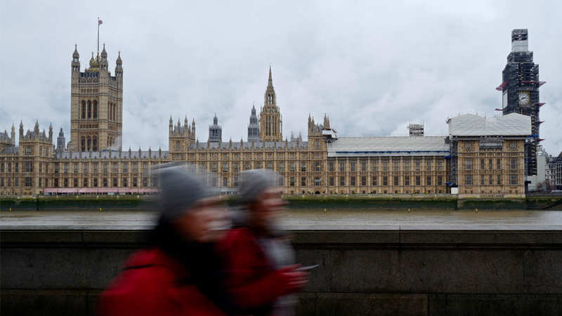 Britain has a good news for Indians who want to migrate to