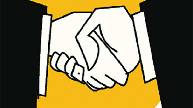 Eicher Polaris, Chola tie up for Multix vehicle finance - The