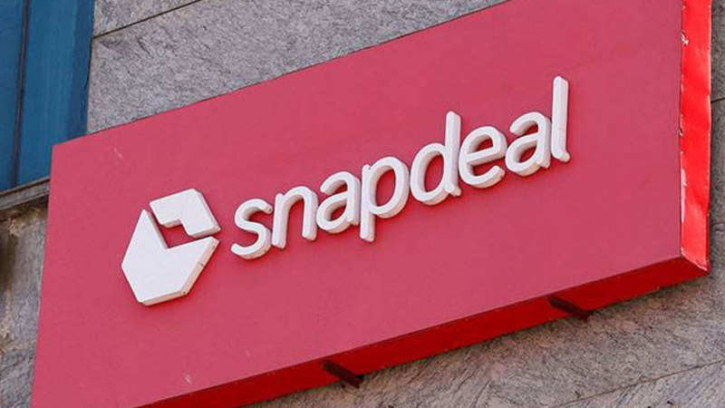 SnapDeal: 2 months after layoffs, Snapdeal initiates payouts