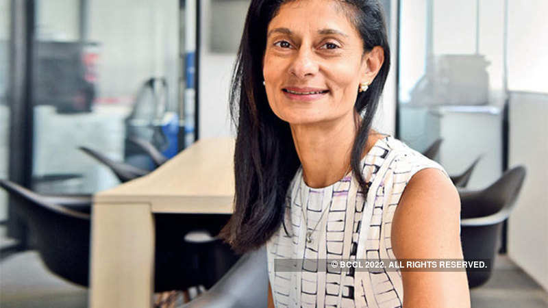 Udacity: How American edutech unicorn Udacity is re-skilling Indians