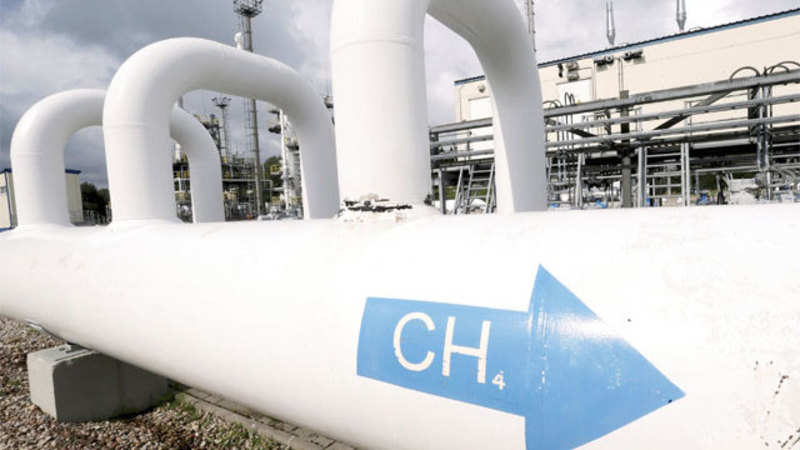 Indian Oil-Adani JV implements city gas project in Kochi - The
