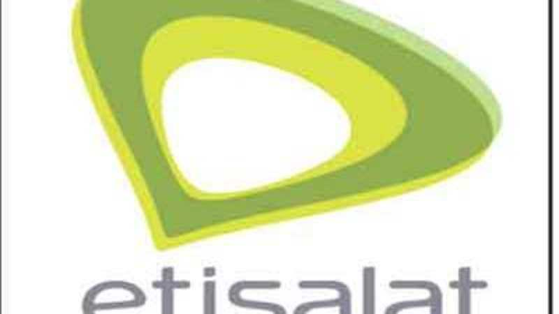 UAE takes up problems faced by Etisalat, Emaar, DP World in