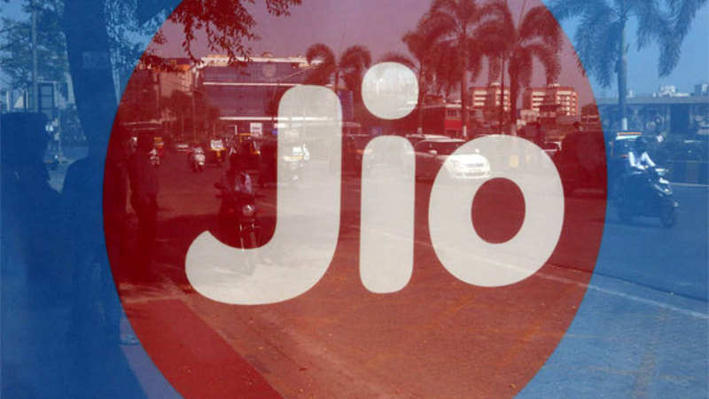 Jio: Airtel, Vodafone & Idea gear up to match Reliance Jio's