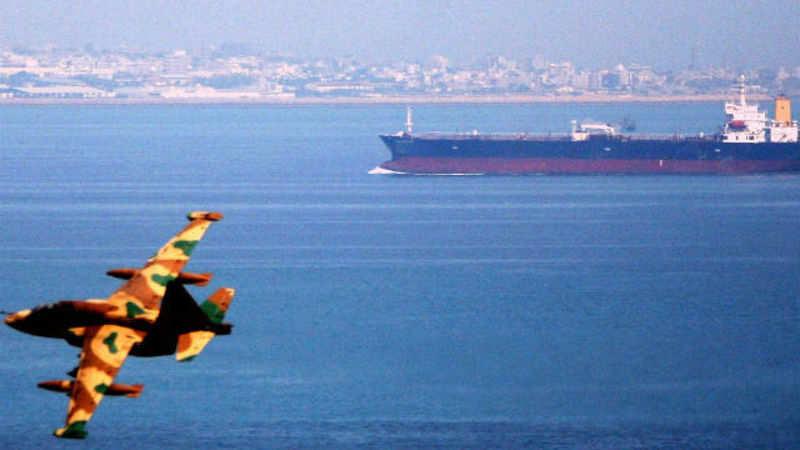 Punj Lloyd bags Rs 2,070-crore pipeline orders in Oman - The
