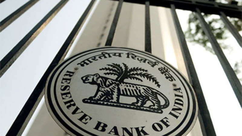 RBI Repo Rate: Why RBI hiking repo rate may signal start of interest