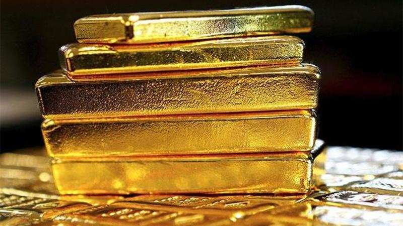 Gold Rate Today | Gold Price: Track Gold price per gram