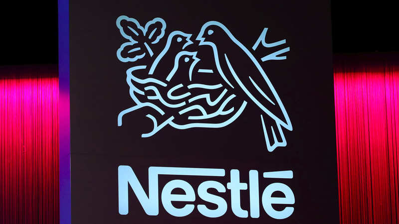 Nestlé India to seek shareholders' nod on royalty schedule - The