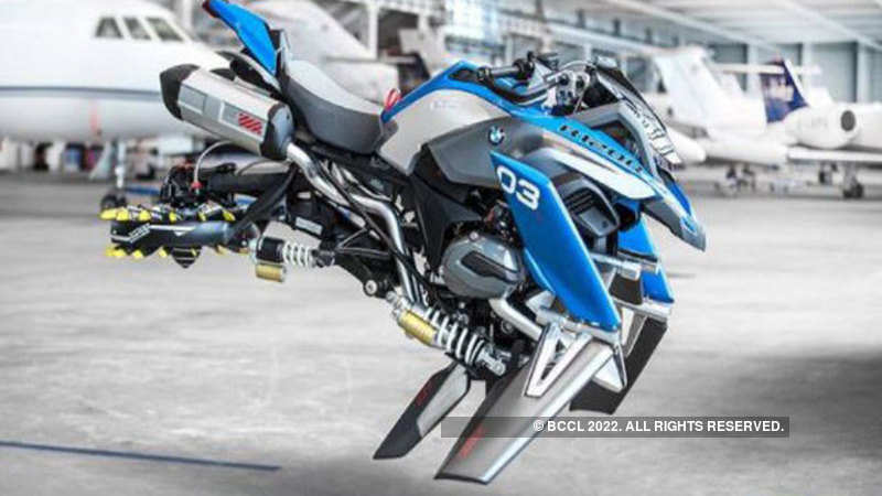 Motorcycles Bmw Explores Assembly Of Motorcycles In India The