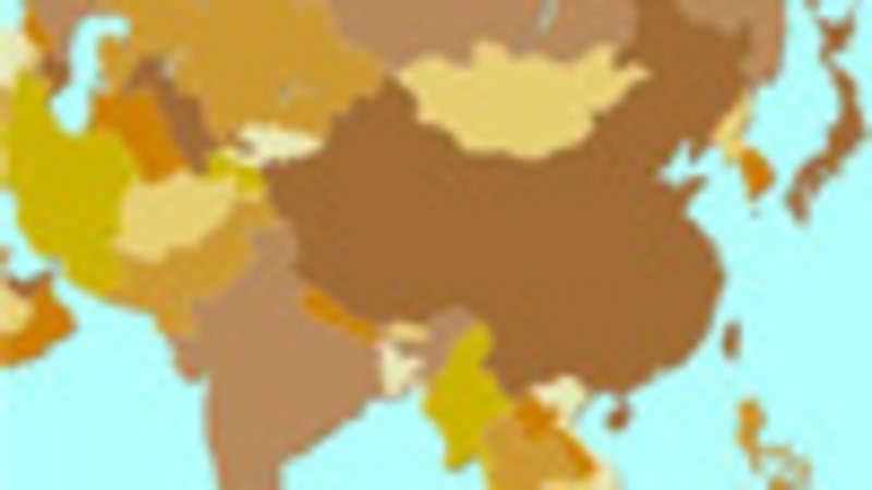 China & India: Striving to control birth-rate - The Economic