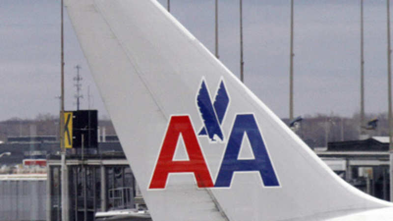 The American Airlines pilots union plans for possible