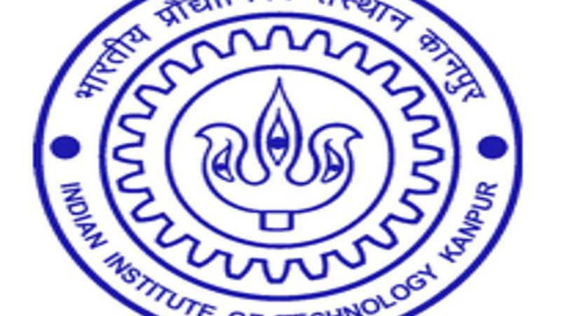IIT Kanpur: IIT Kanpur launches incubation fund - The