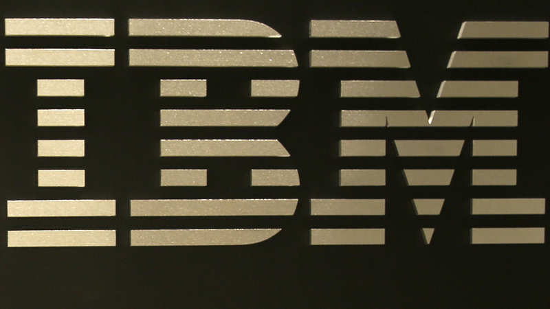 IBM shifts software portfolio to cloud-native, rolls out Red Hat OpenShift