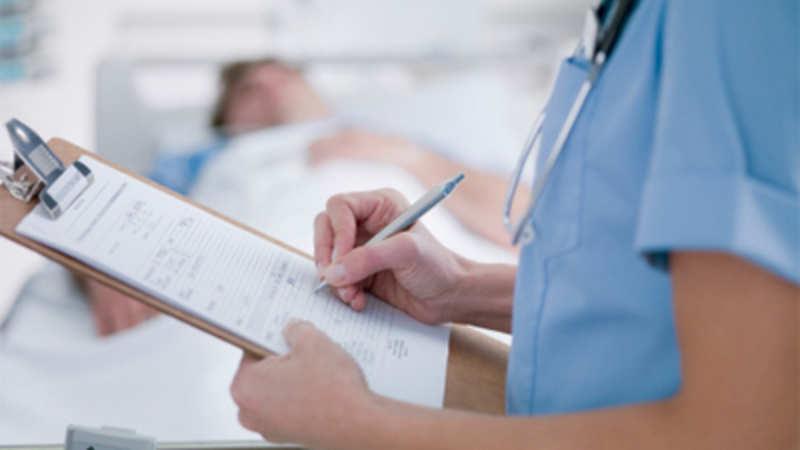 US healthcare major Covidien opens advanced training centre