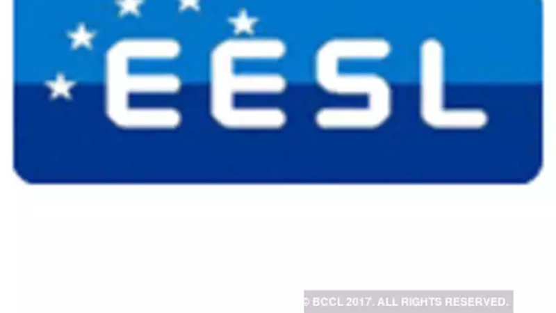 EESL: EESL cuts ceiling fan price after GST revision - The Economic