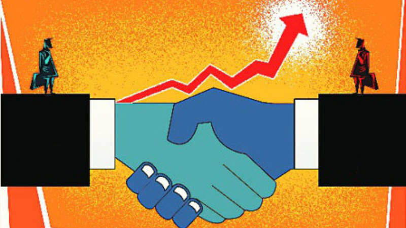 Edelweiss Asset Management to acquire JP Morgan's Mutual