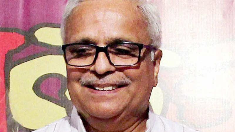 Vande Mataram' real national anthem: RSS leader - The