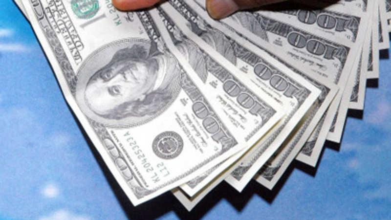 HSBC sells $ 12 5 billion worth Swiss assets to LGT Bank