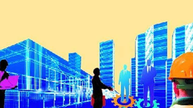 Amrapali to develop housing project worth Rs 2,000 cr for