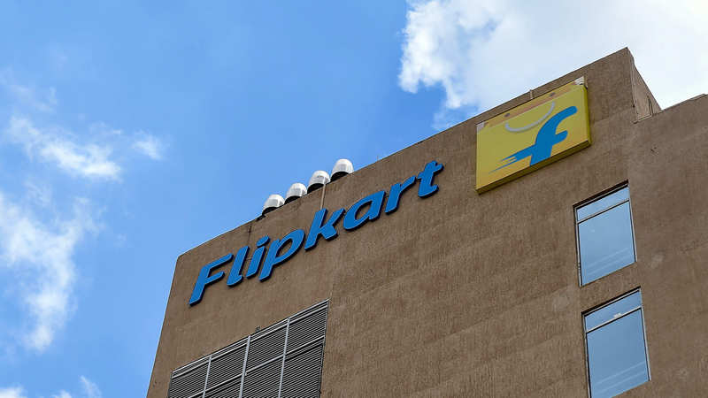 Flipkart's 'The Big Billion Days' e-shopping starts from