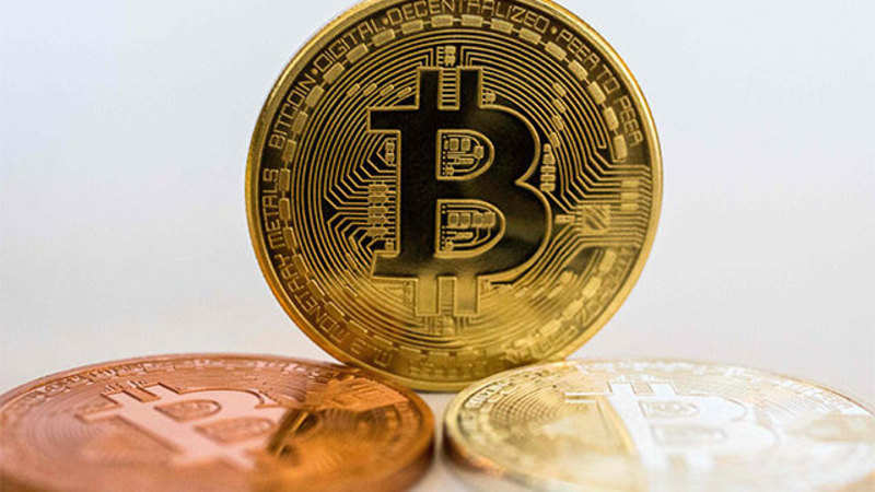 cryptocurrency: Cryptocurrency exchanges look to shift base