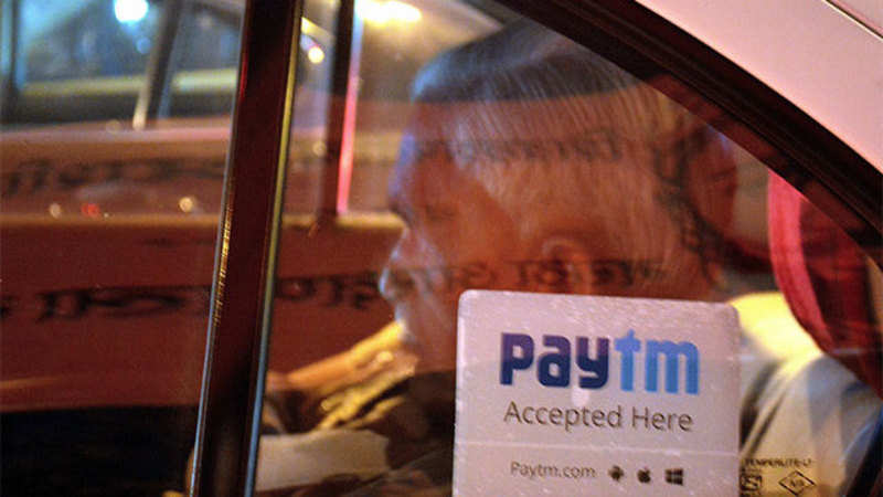 Paytm: RBI to now open up UPI for digital wallets like Paytm