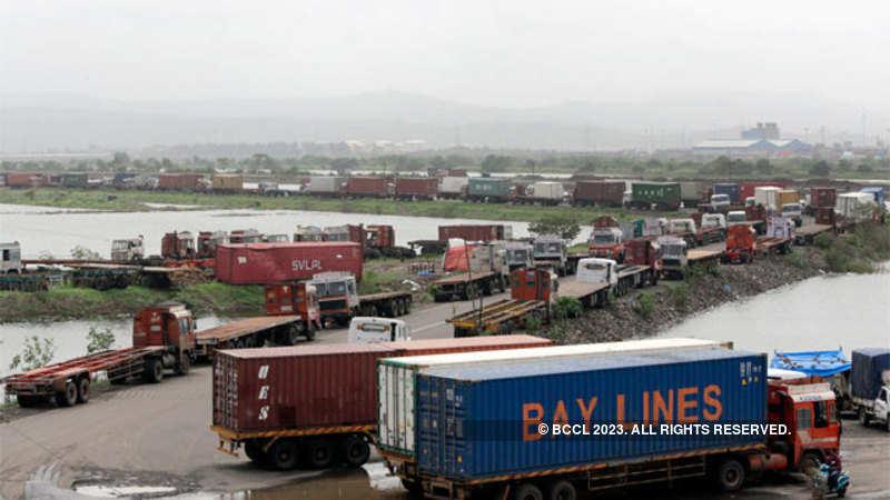 Jawaharlal Nehru Port Trust: Port operators eye big business from