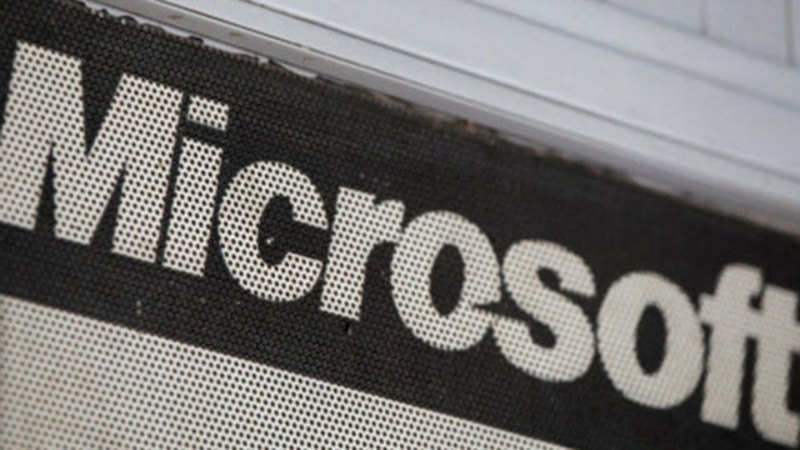Microsoft: Kaizala has seen strong uptake in BFSI, public
