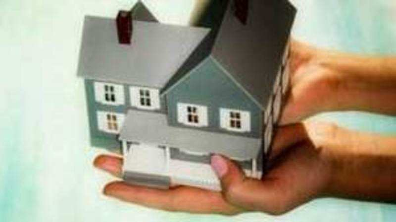 Should you add a co-owner to your property? - The Economic Times
