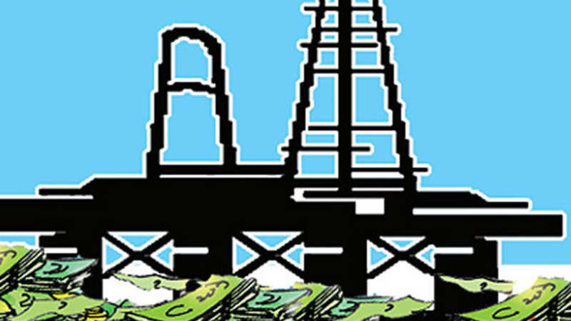 Essar Projects, Saipem JV bags $1 57 bn contract in Kuwait - The