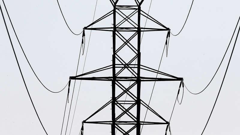 Tata Power, India Power Corp bid for Odisha discom - The Economic Times